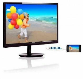 Philips- MMD 284E5QHAD