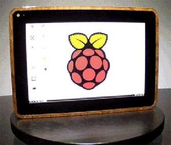 pipad-tablet