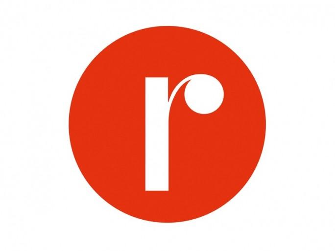 Logo readfy