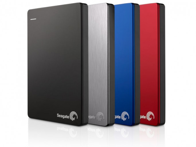 Seagate-Backup-Plus-Slim