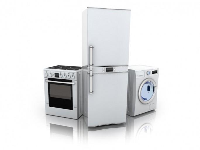 Verbraucher haben noch erhebliche Sicherheitsbedenken beim Smart Home (Bild: Shutterstock / Vladru)