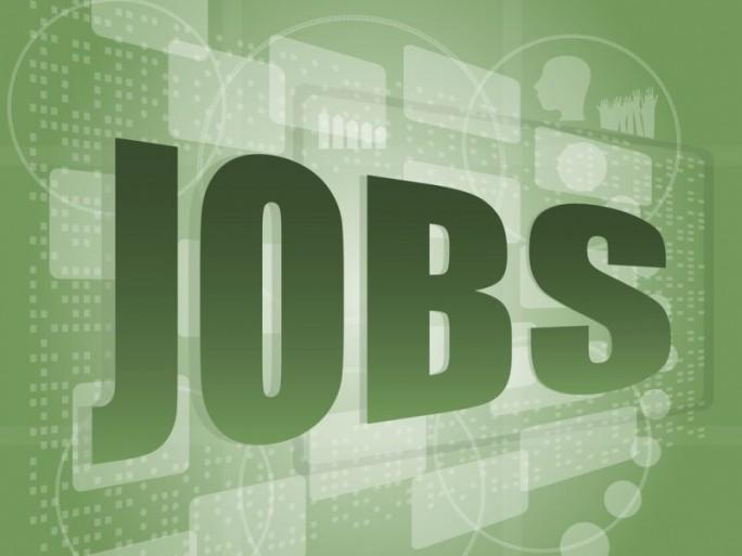 shutterstock-jobs-fotoscool (Bild: shutterstock / fotoscool)