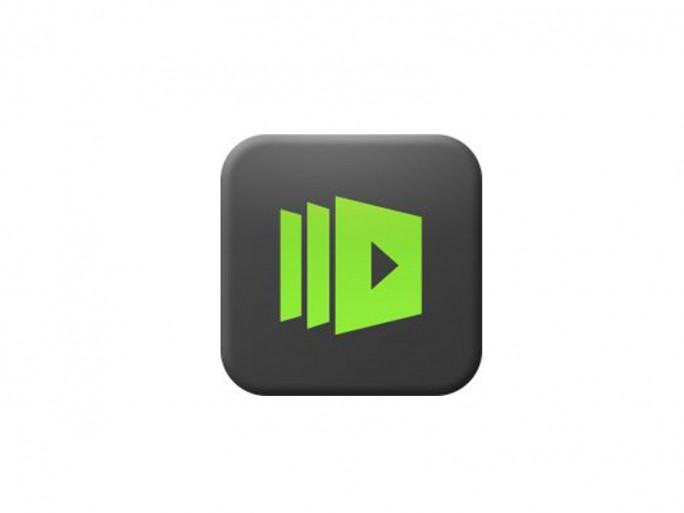 slidee-logo