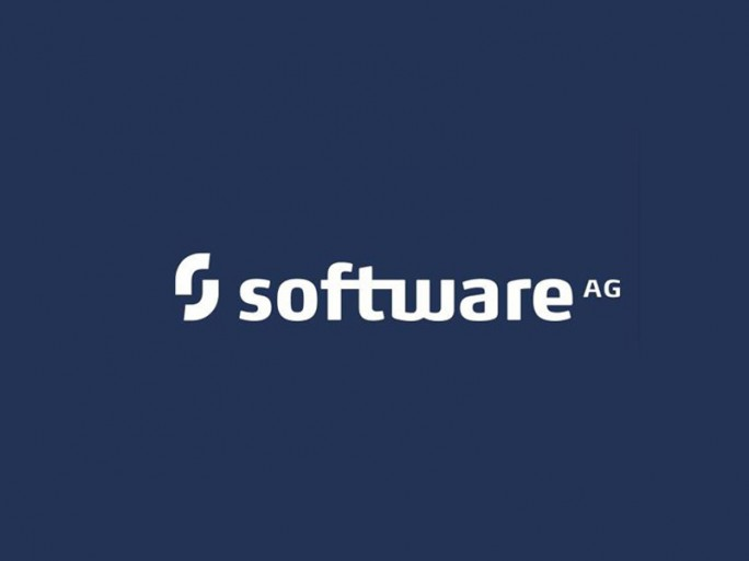 software-ag-logo