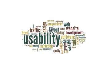 software-usability-