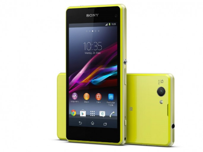 sony_xperia-z1-compact