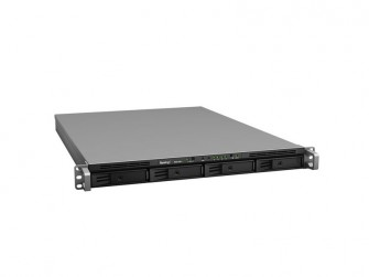 Synology RS814+