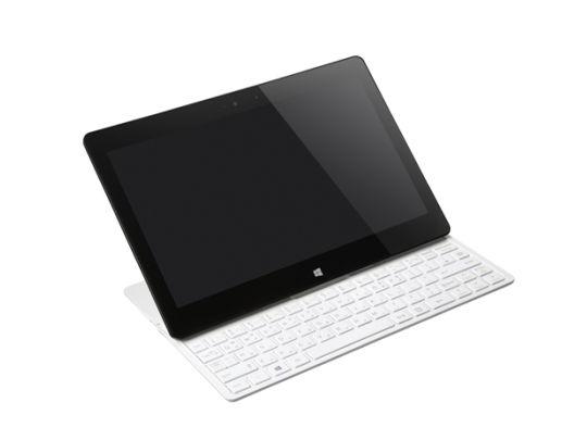 LG Tab-Bbook2