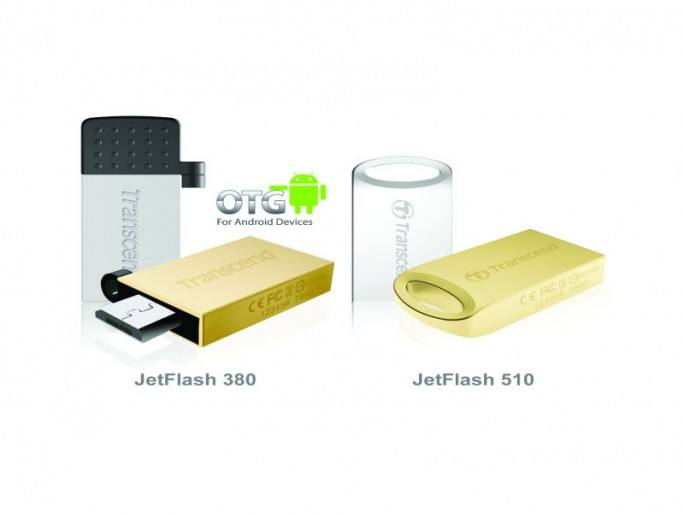 Transcend-USB-Sticks-JetFlash380+510