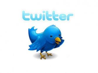 am 22. udn 23. Januar findet Deutschlands erste Twitter-Jobmesse statt.