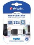 Verbatim-Nano-USB-Drive