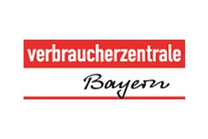 verbraucherzentrale-bayern-logo
