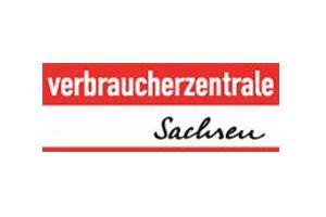 verbraucherzentrale-sachsen-logo