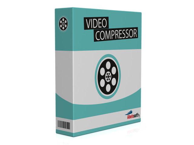 VideoCompressor2014-Boxshot