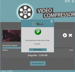 VideoCompressor2014