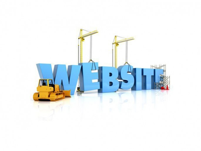 Website (Bild: Shutterstock / Digital-Storm)