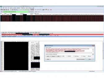 Windows-Fehlermeldg-Websense
