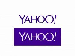 yahoo-logo (Bild: Yahoo)