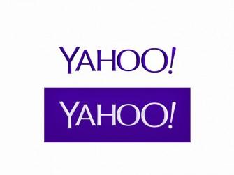 Yahoo stellt Adressbuch-Service Xobni ein