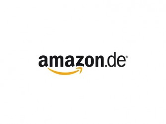 Logo Amazon Deutschland