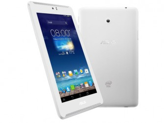 Asus-Fonepad-7-LTE-ME372CL