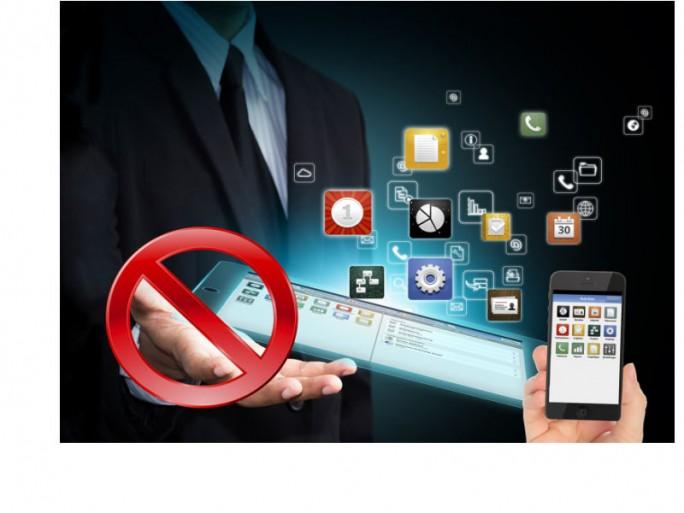 CAS zeigt CRM-Datenschutz