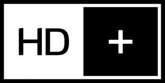 HD-Plus-Logo