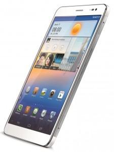 Huawei_Mediapad_X1_7.0_white_front_dyn2_1024