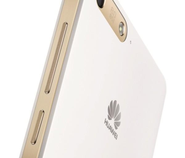 Huawei_AscendP7_mini_800