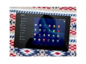 Sony Xperia Tablet Z2-800
