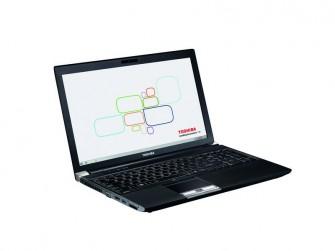 Toshiba Tecra R950 1D2 (Bild: Toshiba)