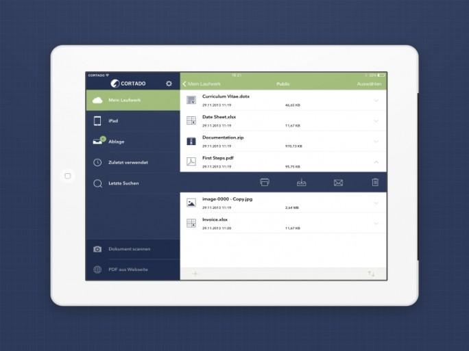 Cortado-Workplace_iOS7-800