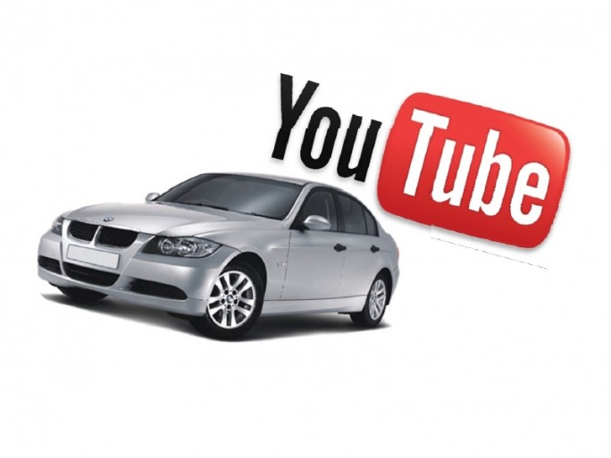 Youtube im Auto-800