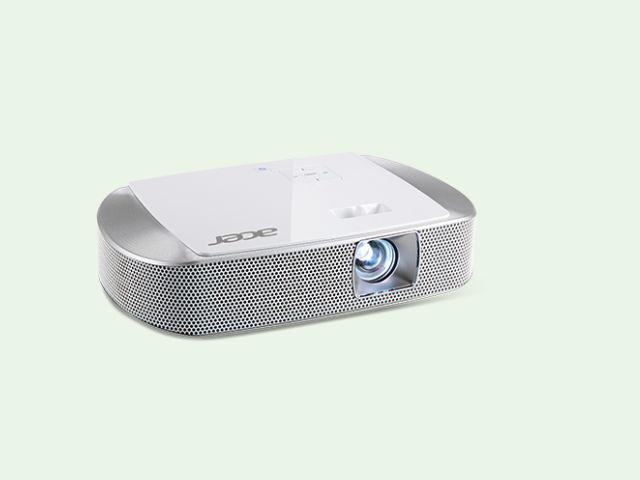 Projektor Acer K137