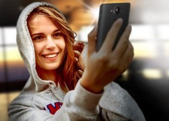 acer-liquid-e3-selfie