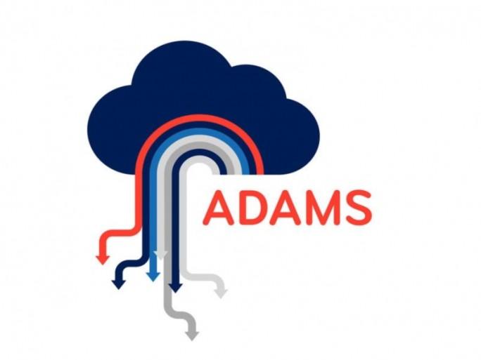 adams-forschungsprojekt-800