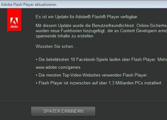 adobe-patcht-flash-player-erneut