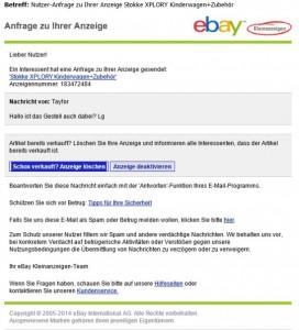 anzeige-ebay-kleinanzeigen-610