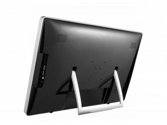 AOC-i2272pwhut-Backside
