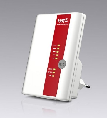 avm-fritz-wlan-repeater-405e