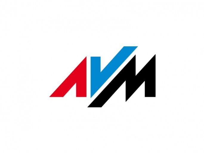 AVM (Bild: AVM)