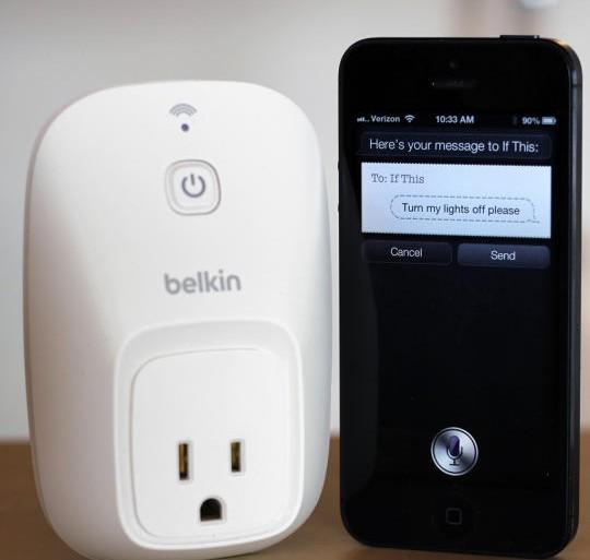 belkin-wemo-schalter-iphone