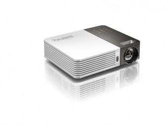 Benq GP 20 Projektor