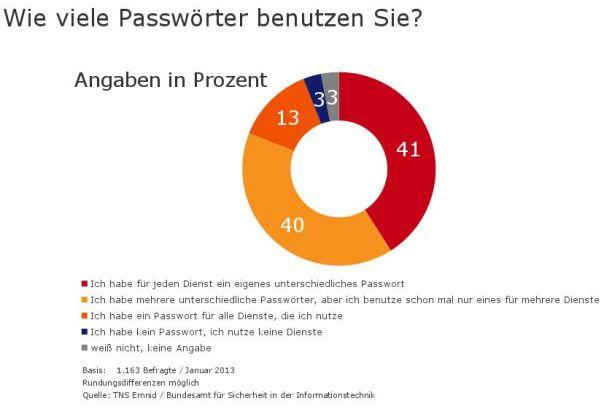 bsi-passwoerter-januar-2013-610
