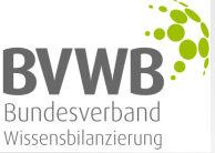 BVWB-Logo