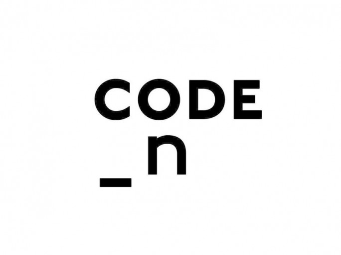 code_n-logo