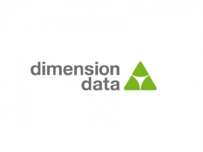 Dimension Data übernimmt nahezu alle europäischen Niederlassungen von NextiraOne