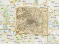 google-maps-gallery-london-1832