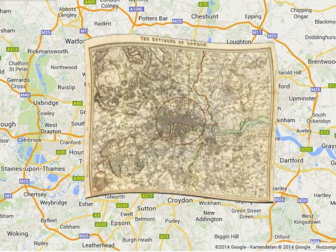 google-maps-gallery-london-1832