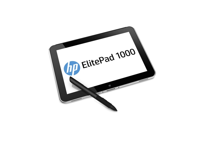 hp-elitepad-1000-g2-640